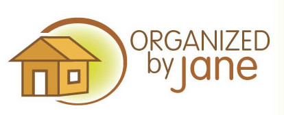 OrganizedbyJane