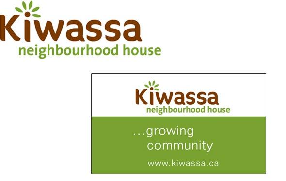 Identity for Neighbourhood House