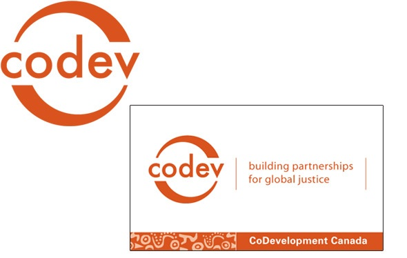 Identity for Codevelopment Canada