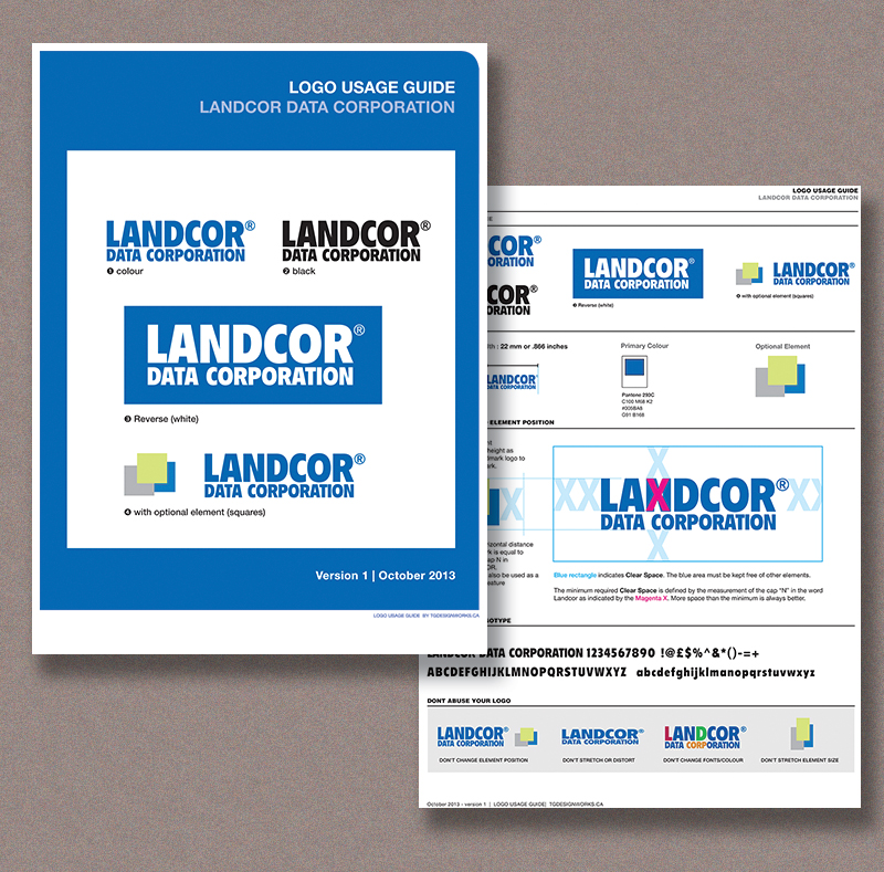 Landcor_logo_use