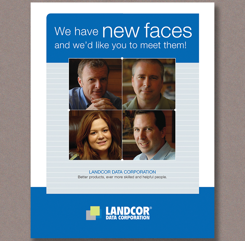 Landcor_web