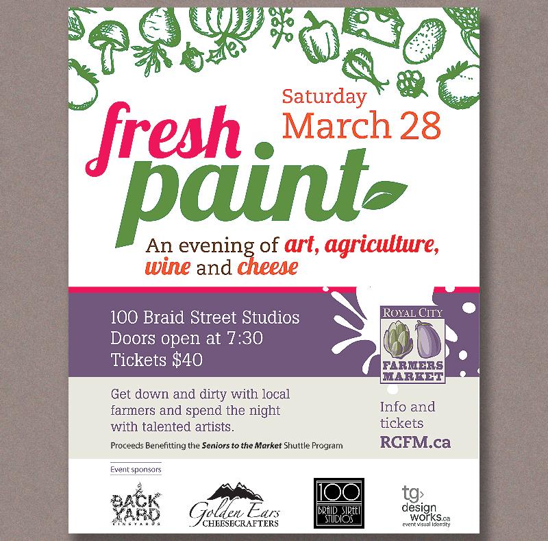 RCFM_FreshPaint_Event_web